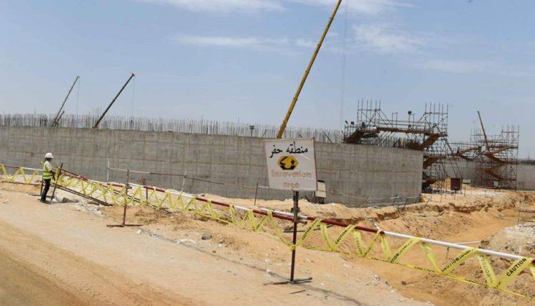 محطة-مياه-ابو-رواش-2